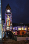 Metz illuminee 2020 12 19 18 18