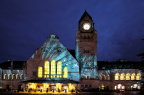 Metz illuminee 2020 12 19 18 13